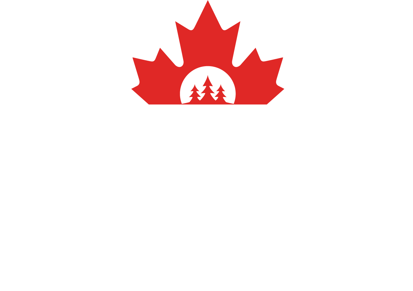 DestinationNorthernOntario_White