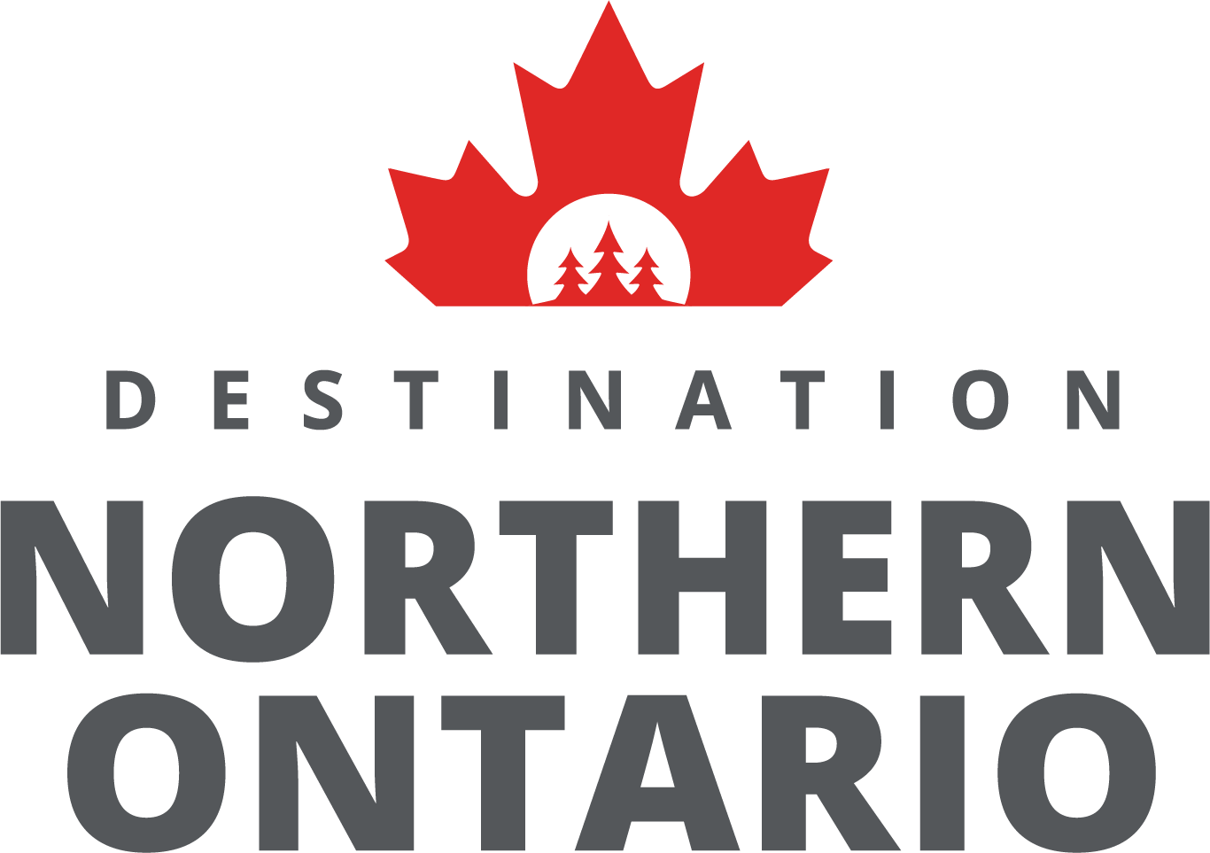 DestinationNorthernOntario_Grey+Red