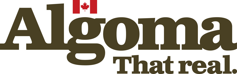 NEW-Algoma-ThatReal-LogoInternational