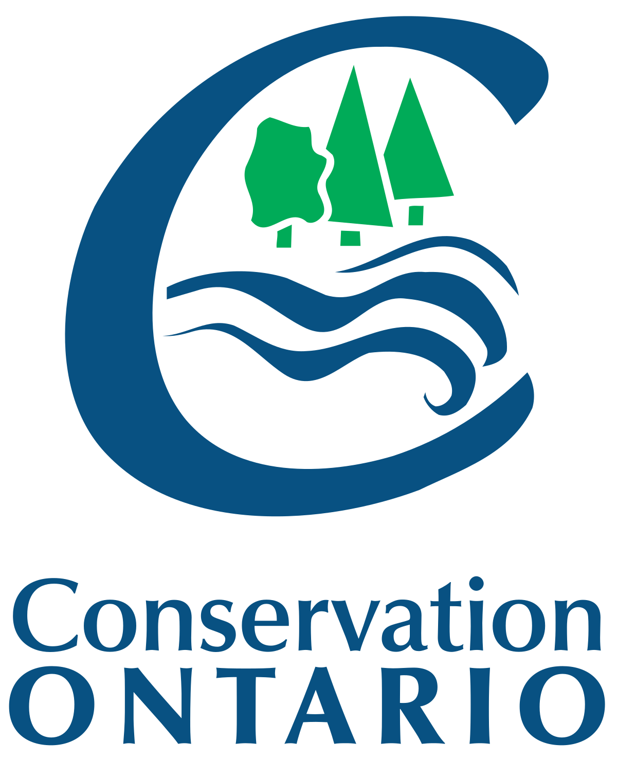 1200px-Conservation_Ontario_logo