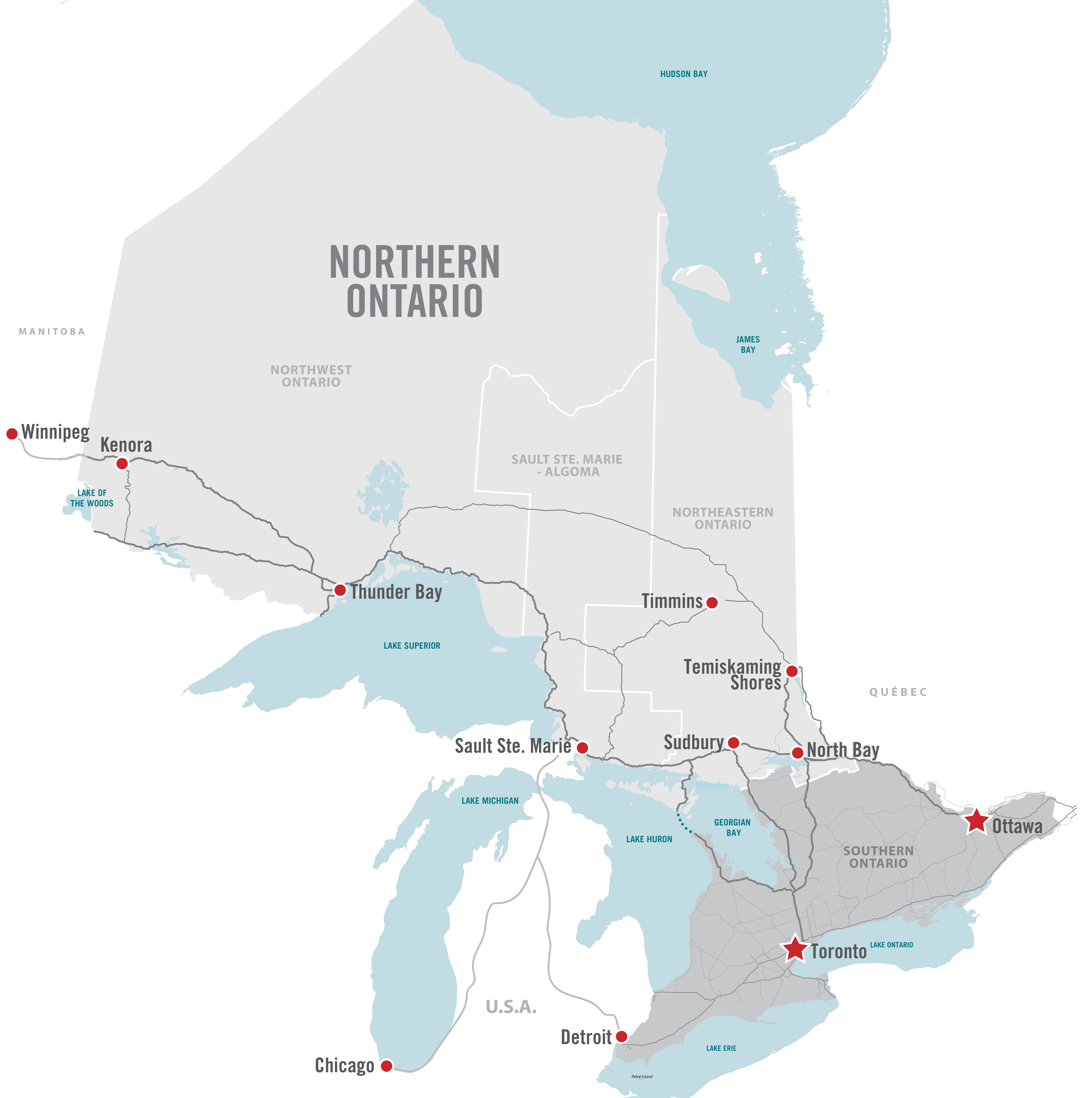 GatewaysMap_Ontario