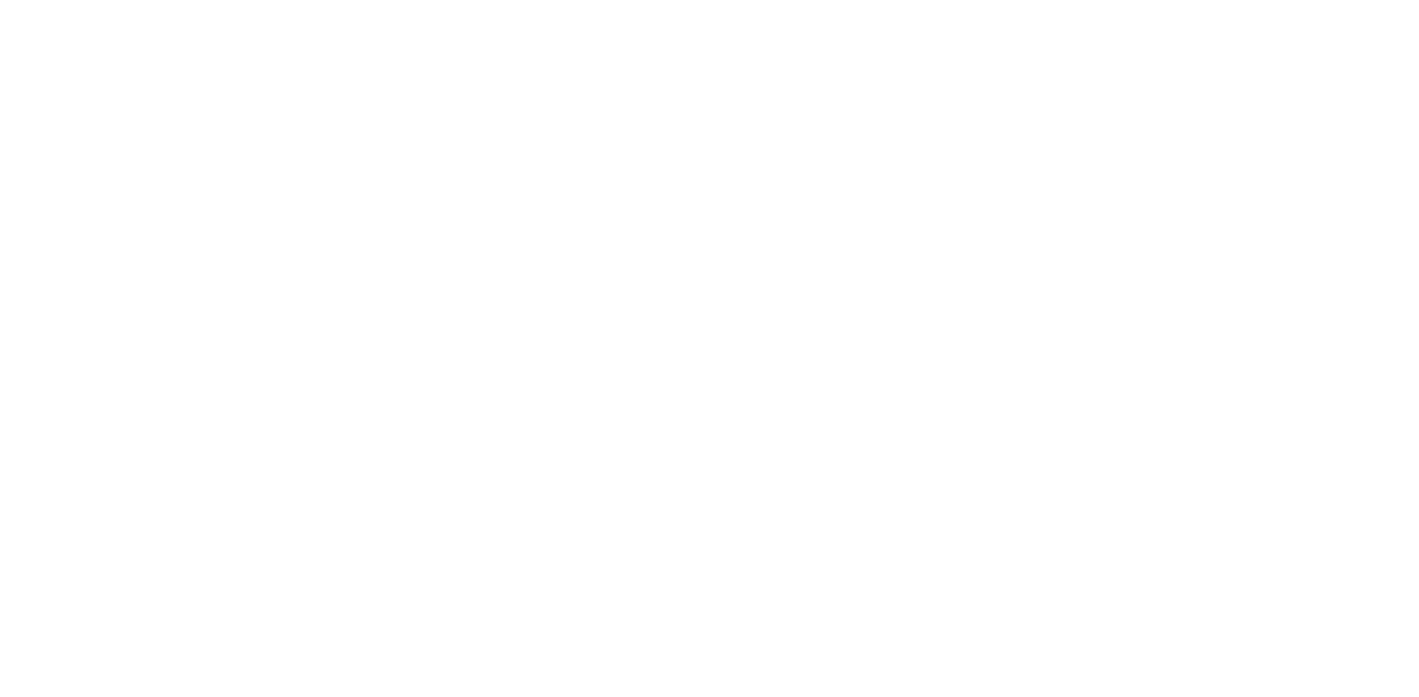 LakeSuperior-White-06-06