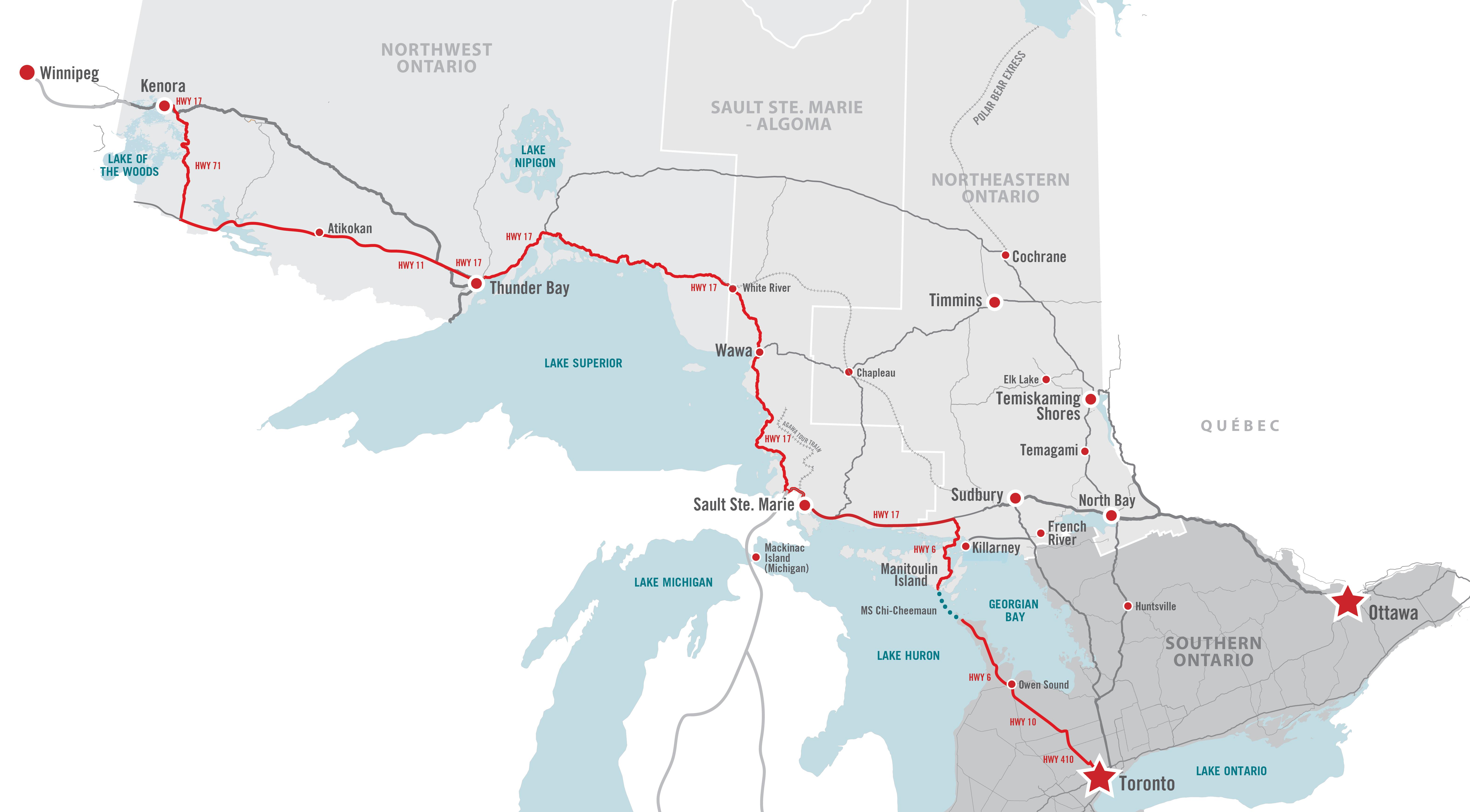 LakeSuperiorRoute_Ontario copy 4_Ontario copy 4