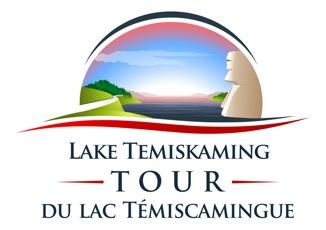 LakeTemiskamingTour