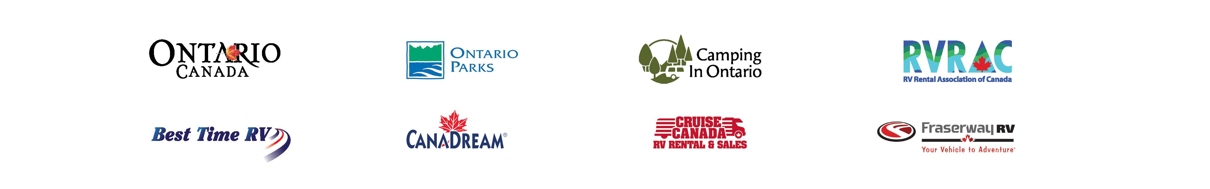 LogoBar-RV