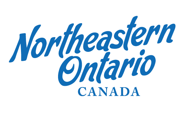 NortheasternOntario_Logo_Blue-[Converted]