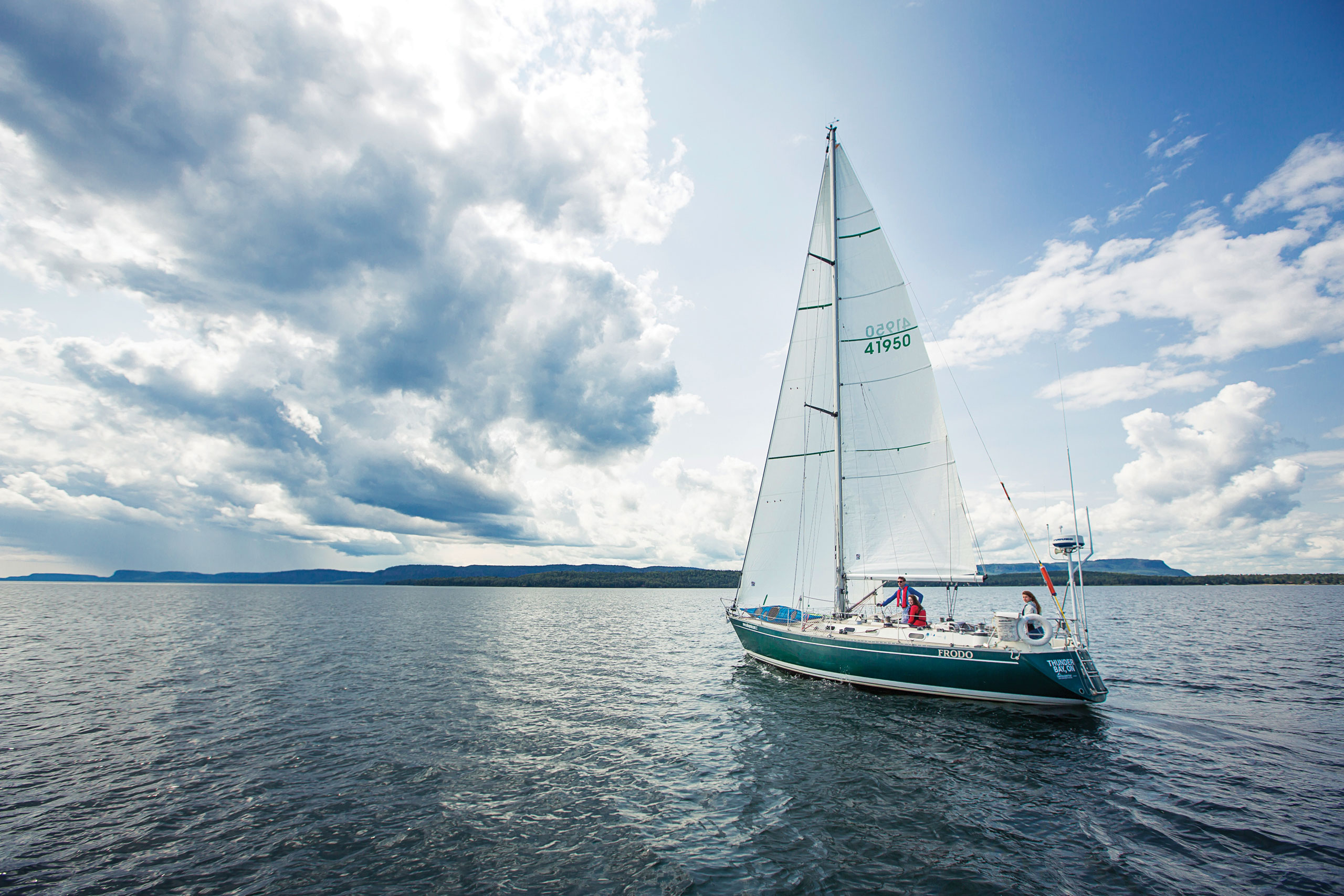 SailSuperior-TourismThunderBay6