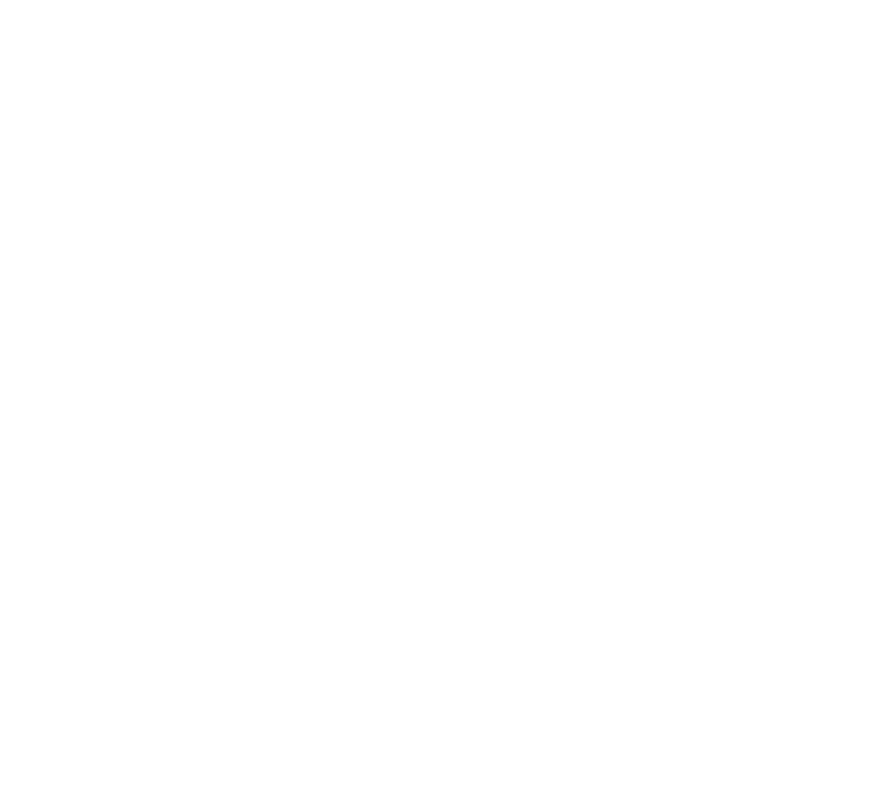 ProspectorRoute