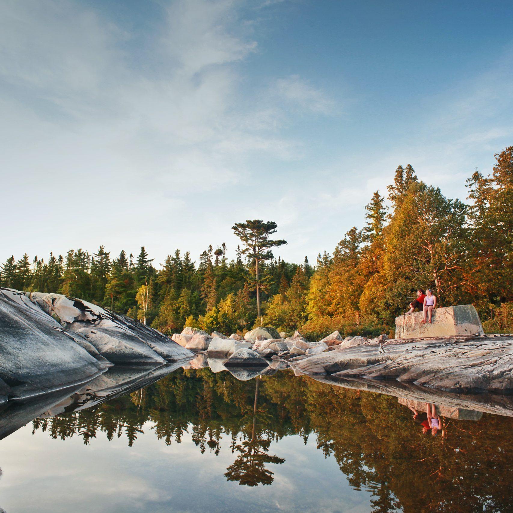 LakeSuperior_Shoreline_OntarioParks-Edit